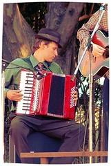 diatonic button accordion(0.0), accordion(1.0), button accordion(1.0), musical instrument(1.0), garmon(1.0),