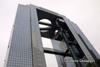 umeda-floating-observatory-sky-building.jpg