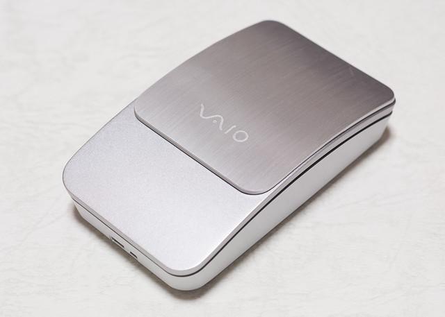 VAIO-S15-11