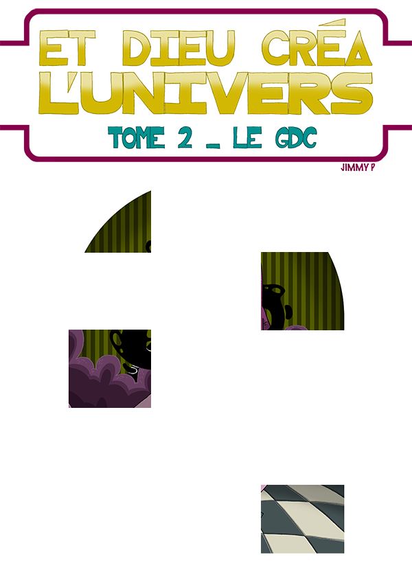 couv4