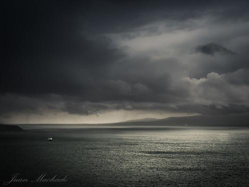 españa mar agua paisaje ceuta estrechodegibraltar