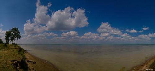 P7138767 Panorama
