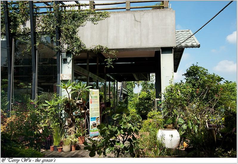 04-豐山生態園-5