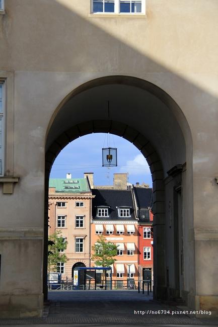 20120617_Copenhagen_3661 f