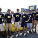 2012 Solar Car Ann Arbor Stop