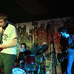 Automaton  - Gus' Pub - June 7, 2012  - 01