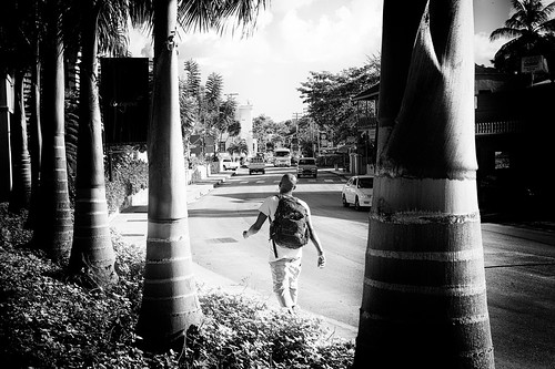 life street leica city people blackandwhite bw sepia mono town candid streetphotography rangefinder barbados reallife humancondition blackandwhitephotos 50mmsummilux blackwhitephotos leicam9