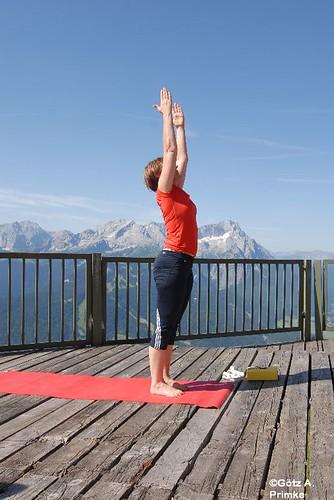 Bayer_Zugspitzbahn_Wank_Yoga_Juli_2012_43