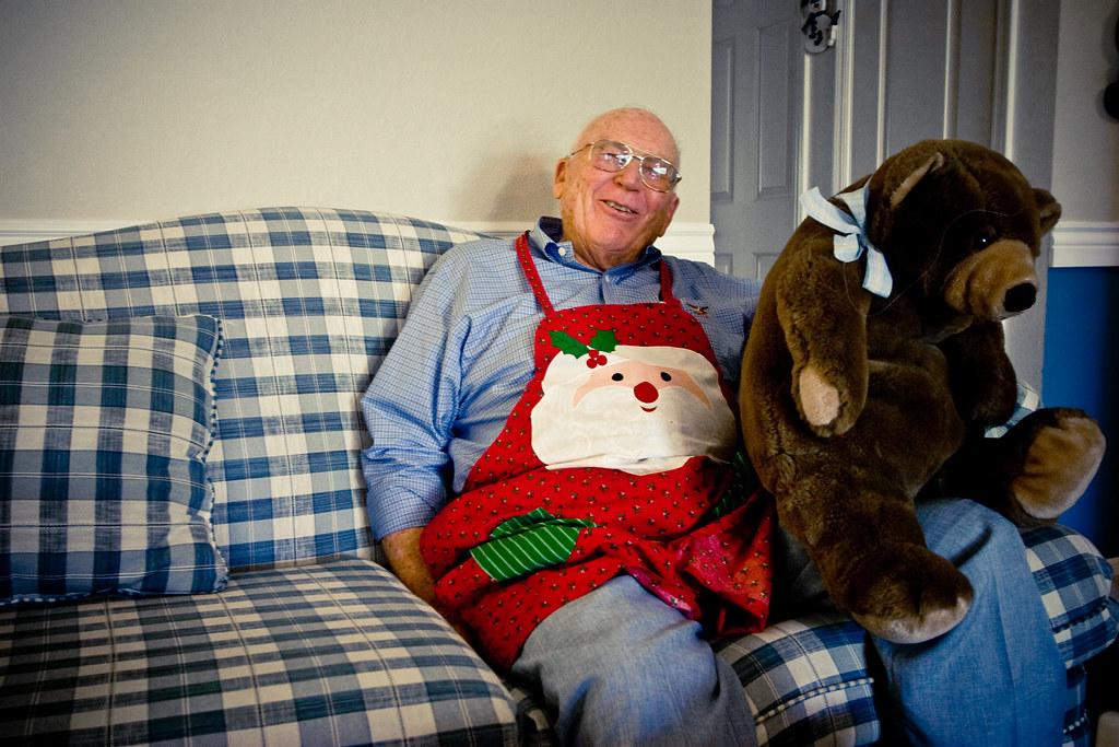 Christmas_Cookies_2008-21