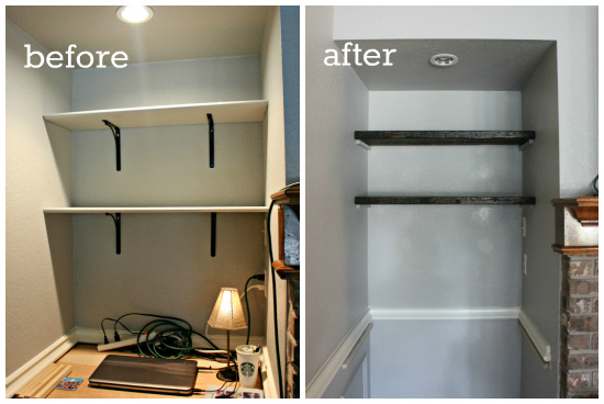 before after shelves2