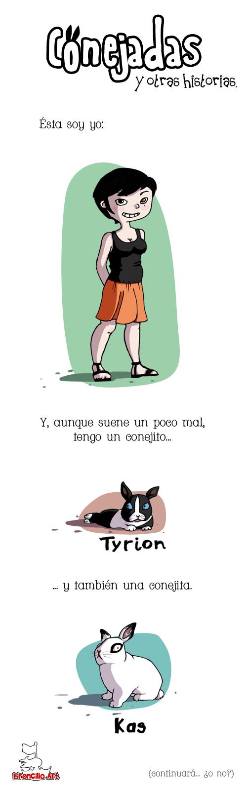 conejadas_01