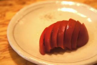 フルーツトマト@すぱいす