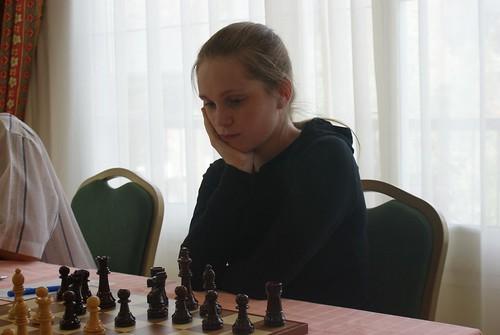 Judith Fuchs (GER)