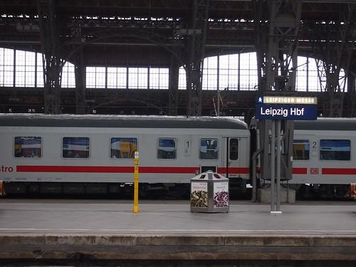 Leipzig-2