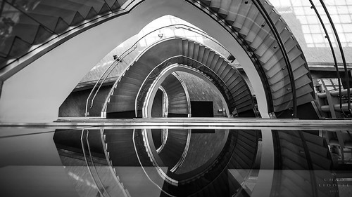 architecture nikon library architectural explore d800 moshesafdie saltlakecitylibrary explored 1424mm