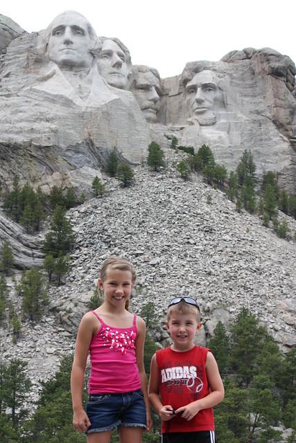 06-27-2012 Mt Rushmore (10)