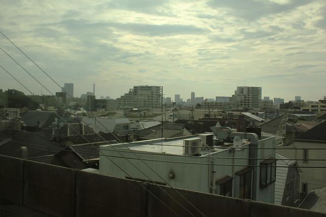 雲取山_05