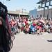 San Diego Gay Pride 2012 090