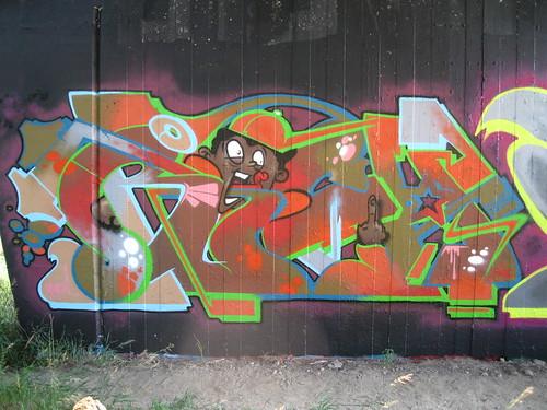 IMG_3647 by Muy Rico