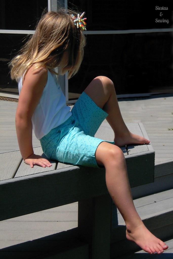 BK Shorts8