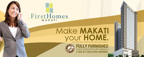 firsthomesmakati