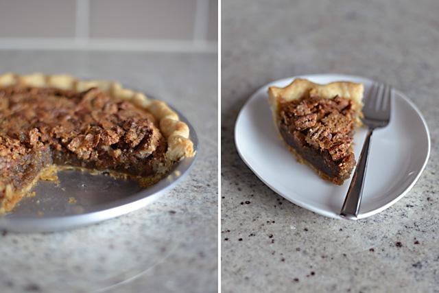 bourbon-pecan-pie_2