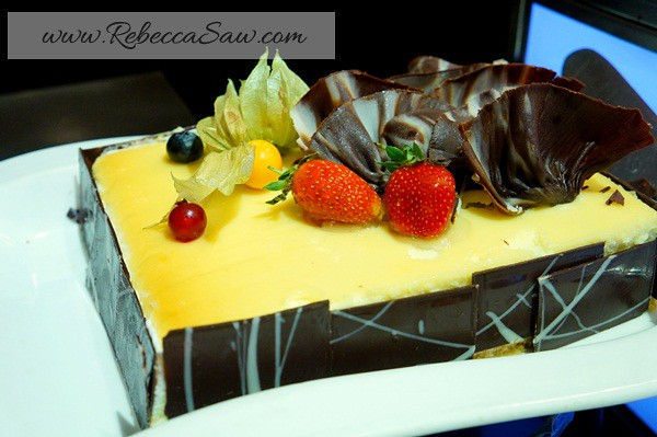 Ramadhan Buffet Grand Millenium-083