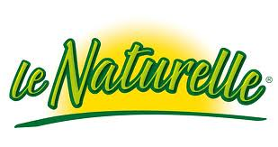 le naturelle