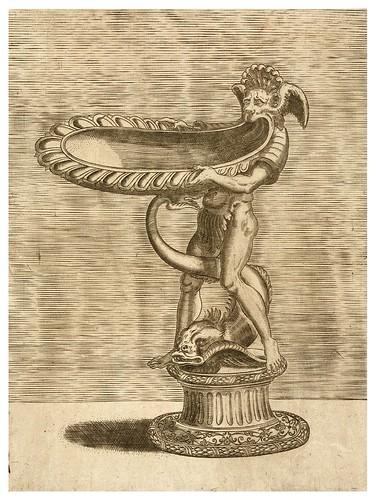 002-Jarrones, jarras y cuencos grotescos 1548-Cornelio Bos- © Rijksmuseum