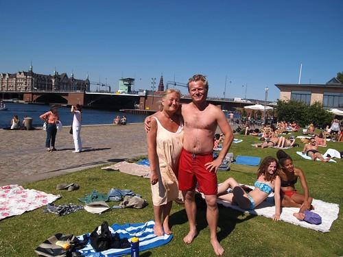 Københavnertur 2012-07-24 013