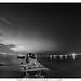 Sunrise @ Jelutong Expressway