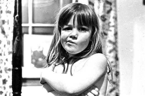 quintessential Kate 1974