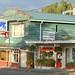 Tsunami Bar & Grill