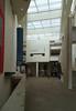 Museum of Scotland, Edinburgh, Benson & Forsyth