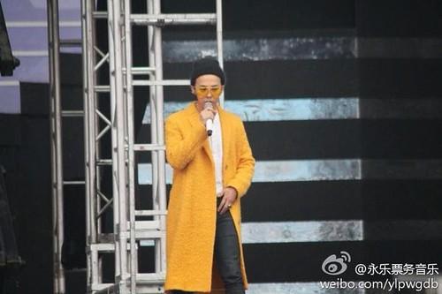 bigbang-ygfamcon-20141019-beijing_previews_111