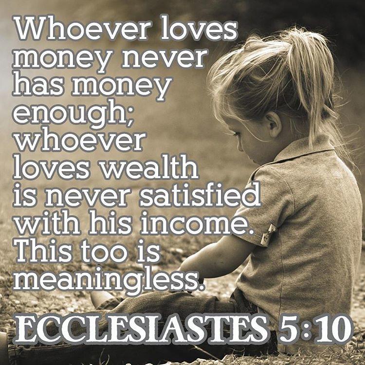 godisgood #jesus #christianlife #inspirations #christian
