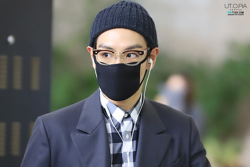 TOP_gimpo-to-japan_20141007-byUTOPIA_08