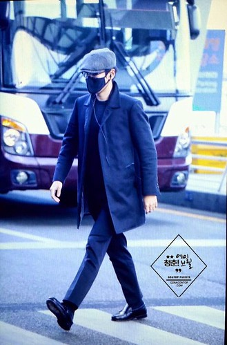 GDTOPDAE-Incheon-to-Fukuoka-20141205_18