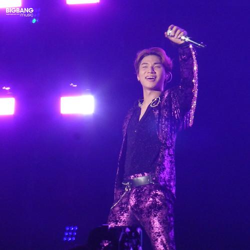 BIGBANGmusic-BIGBANG-Seoul-0to10Anniversary-2016-08-20-07