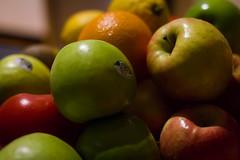 243-365 Fruit