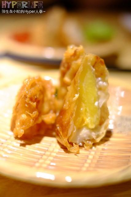 東海鐵弎角燒烤 (17)