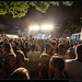 Sfeer @ Nirwana Tuinfeest 2016 - Lierop 26/08/2016