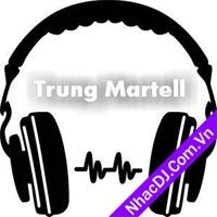 Trung Martell