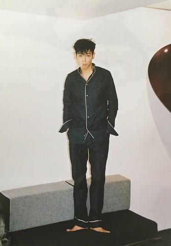 BIGBANG10 Dazed100 (49)