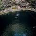 Cenote Dzitas por JORGE LONDONO PHOTOGRAPHER