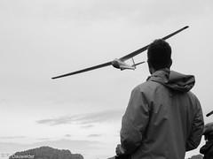 Segelfluglager 2016