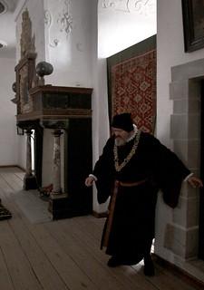 Image of  Kronborg Castle  near  Helsingør. helsingør helsingör elsinore elseneur kronborg kronborgslot kronborgslott slot slott castle chateau hamlet hamletlive nordsjælland sjælland själland zealand danmark denmark danemark dänemark giåm guillaumebavière