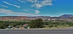 92716-028, Colorful New Mexico