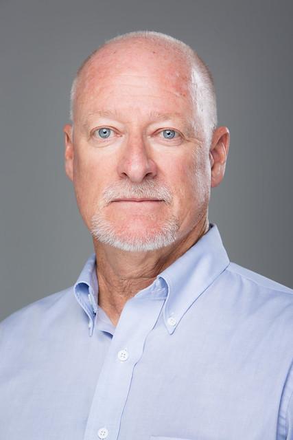 Marty Conklin