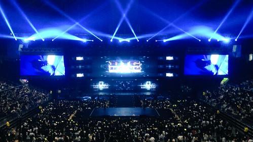 BIGBANG VIP Event Singapore 2016-10-02 (9)